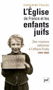 poujol_eglise_enfants_juifs