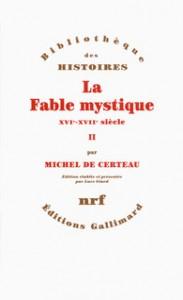 fable mystique