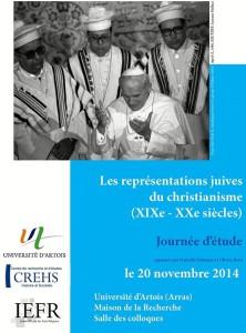JE_Repr_Juif_du_C_mini2-001