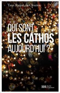 raison.cathos