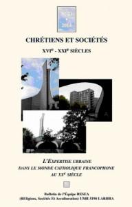 chatelan.chrétiens-001
