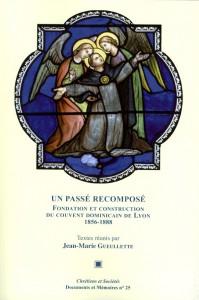 Image Saint-Nom
