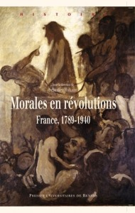 morales en révolution.cv