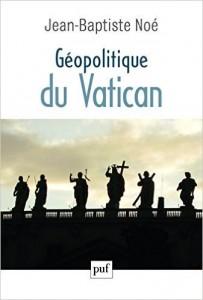 Géopolitique Vatican-001