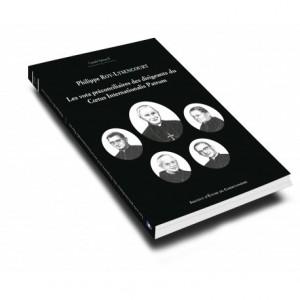 les-vota-preconciliaires-des-dirigeants-du-coetus-internationalis-patrum