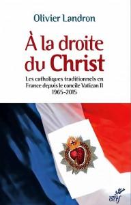 2015-10-LANDRON-A la droite du Christ-006