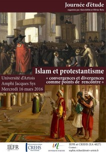 Affiche-JE-Islam_protestantisme_CREHS