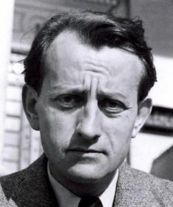 Copie-de-Malraux-portrait-exterieur-Roger-Parry-Gallimard-005