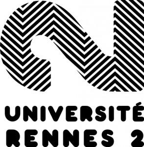 logo Rennes 2